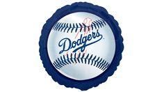 Dodgers hd wallpaper ololoshenka pinterest dodgers dodgers background altavistaventures Image collections