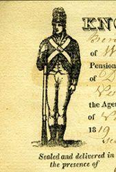 How to Find a Revolutionary War Patriot | Eastman's Online Genealogy Newsletter