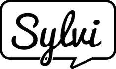 Laukaisun arvostelu Sylvissä. Sale On, Check It Out, Company Logo, Names, Rome