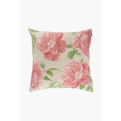 Our classic rose detail scatter is a lovely way to add some creative art in your living room. This is an effective way to add a touch of style to your deco