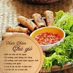 Banting Recipes, Vegetarian Recipes, Cooking Recipes, Healthy Recipes, A Food, Good Food, Food And Drink, Yummy Food, Viet Food