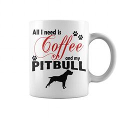 Awesome pitbull Lovers Tee Shirts Gift for you or your family your friend:  Pitbull mug Tee Shirts T-Shirts