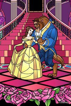 Disney Fan Art, Disney Love, Disney Pixar, Walt Disney, Princesas Disney Zombie, Zombie Disney, Beauty And The Best, Belle Beauty And The Beast, Disney Images