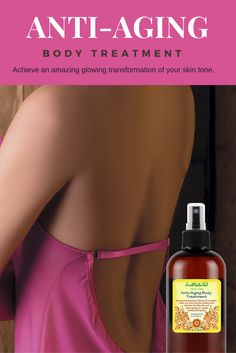 With age, the body begins to expose sagging skin, wrinkles, cellulite, and pigmentation. Immediately improves the look of dry, flaky skin, stretch marks and crepey skin. The upper arms, neck, derriere, abdomen, legs, buttocks and hands all require equal care to fight the effects of aging and retain the youthful glow and firm feel of your skin. This anti-body treatment is made with the best ingredients that address this imbalance and provides the opportunity to focus on specific areas of…