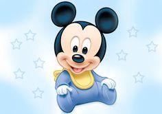 Disney baby imagenes - Imagui