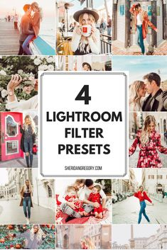 Keep the cutest Instagram Feed! Get inspiration and use my theme to keep your Instagram Layout looking great!. This package contains 4 presets as well as a PDF with the camera gear we use, a beginners guide to cameras and lenses & a few tips for using the presets. Please use#presetsbysheridanwhen you use them so I can see all of your beautiful photos! #Instagram #Layout #Filter #Lightroom #presets #Blogger #BloggerTool #GoodInstagram #BestInstagram #Cute Instagram