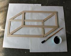 ds_diy_geometric_art_step6