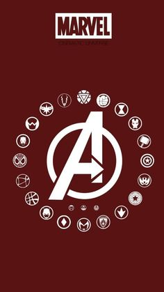 watch Avengers: Infinity War putlocker on putlocker today, Four years after the events of Guardians of the Galaxy Vol. the Avengers have been torn apart after the events of Captain America: Civil Marvel Avengers, Marvel Comics, Avengers Symbols, Marvel Logo, Marvel E Dc, Bd Comics, Avengers Movies, Marvel Memes, Captain Marvel