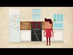 Safety Tips - Home Food Safety