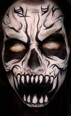 Halloween Hayride 4