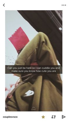 Marriage Relationship Tips - Relationship Funny Memes - - Relationship Things Ideas - Wanting A Boyfriend, Perfect Boyfriend, Boyfriend Goals, Future Boyfriend, Boyfriend Stuff, Cute Relationship Texts, Couple Goals Relationships, Relationship Goals Pictures, Relationship Paragraphs