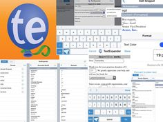 TextExpander is an indispensable app, do you want more snippets for free? | Svartling Network