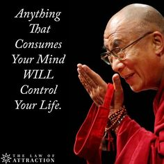 here you are going to learn about buddhism the phislophy of life. Buddha Quotes Inspirational, Inspiring Quotes About Life, Positive Quotes, Motivational Quotes, Yoga Quotes, Wise Quotes, Quotable Quotes, Insightful Quotes, Osho