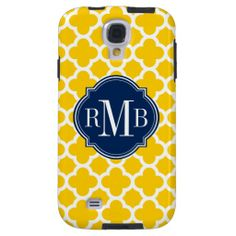=>>Save on          Quatrefoil Yellow and White Pattern Monogram           Quatrefoil Yellow and White Pattern Monogram This site is will advise you where to buyDiscount Deals          Quatrefoil Yellow and White Pattern Monogram lowest price Fast Shipping and save your money Now!!...Cleck Hot Deals >>> http://www.zazzle.com/quatrefoil_yellow_and_white_pattern_monogram-179760367842429490?rf=238627982471231924&zbar=1&tc=terrest