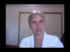 Interest in Wahls Protocol Seminar - August 2015 | Terry Wahls MD | Defeating Progressive Multiple Sclerosis without Drugs | MS Recovery | Food As Medicine