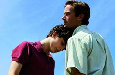 Call Me By Your Name la película de amor gay que arrasará en premiaciones