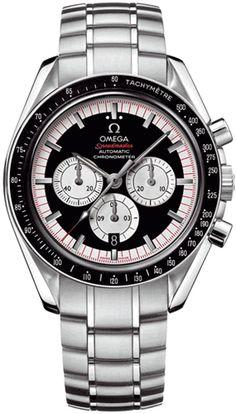 Omega Speedmaster Professional Moonwatch 3507.51.00