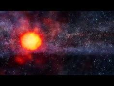 The Universe How Big, How far, How fast - Documentary - HD 720p - YouTube