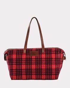 Shop bags from Pendleton, including premium wool bags, durable travel bags,  stylish wool tote bags   more. f70f8fb7d6