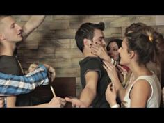 Mejaši - ZORICA (Official video) - YouTube Music Songs, Couple Photos, Youtube, Facebook, Blue, Crafting, Couple Shots, Couple Photography, Youtubers