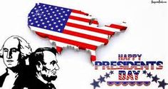 Happy Presidents' Day of America Quotes with Wishes Picture & Greetings eCard Image Happy Presidents Day, Us Presidents, America Quotes, Patriotic Nails, Image Poetry, Us Vets, Patriotic Decorations, American Flag, Quote Of The Day