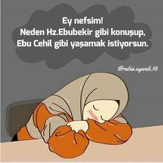 #Allah #Ayet #Hadis #HzMuhammedSav #İbretlikHikayeler #islam #KuranıKerim #Namaz #ÖzlüSözler #Sözler | En Güzel Özlü Sözler İbretlik Hikayeler | insanpsikolojisi.net Hafiz, Allah Islam, Easy Drawings, Islamic Quotes, Religion, Motivation, Feelings, Words, Memes