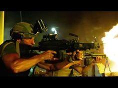 13 Horas: Os Soldados Secretos de Benghazi (2016) - Trailer Legendado