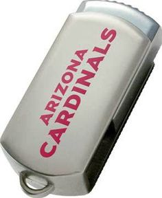 arizona cardinals usb