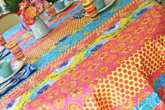tpg-tablecloth2