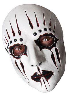 Google Image Result for http://images.halloweencostumes.net/slipknot-joey-mask-1.jpg