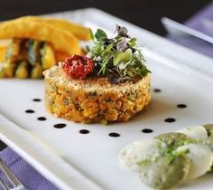 http://www.dubaiconfidential.ae/food-drinks/mahec-at-le-meridian-a-calm-peaceful-and-fulfilling-alternative-to-iftar-tents/