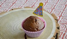 It's already time to think about baby's first birthday cake … - Birthday cakes - first birthday cake-Erster Geburtstagskuchen Healthy Chocolate, Chocolate Cake, Baby Food Recipes, Cake Recipes, Baby First Birthday Cake, Baby Cooking, Cupcakes, Homemade Baby Foods, Kakao
