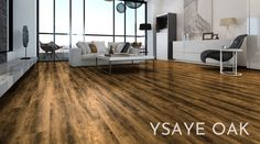 Grey Highlights, Natural Wood Flooring, Personal And Professional Development, Deep Brown, Real Wood, Stables, Your Space, Dark Grey, Floors