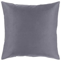Found it at AllModern - Throw Pillow