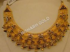 NECKLACE Manufacturer, NECKLACE Supplier, Exporter, Service In Bengaluru, India