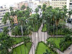 Colombia Colombia Turismo Accéder au site pour information Cali Colombia, Colombia Travel, Colombian People, Colombian Cities, Great Places, Beautiful Places, Cultural Capital, Country Landscaping, Largest Countries