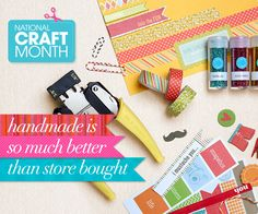 Crafts & More at HSN.com