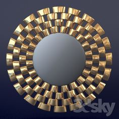 Audemars Christopher Guy (50-2786) Christopher Guy, 3d Mirror, 50th, Guys, Home Decor, Models, Check, Mirrors, Templates