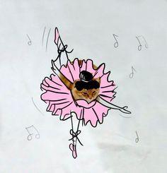 ballerina1__605-1.jpg (605×630)