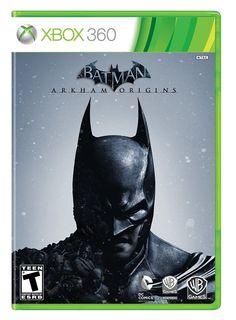 batman arkorgins1