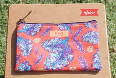 Sobre Ullrica / colección primavera-verano 2014/2015