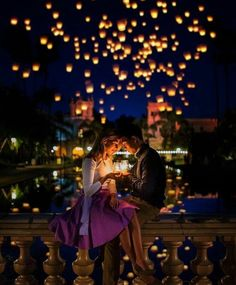 Wedding Photography Poses Romantic Couple Ideas For 2019 Romantic Couple Images, Couples Images, Romantic Couples, Wedding Couples, Cute Couples, Romantic Proposal, Happy Couples, Wedding Proposals, Romantic Pictures