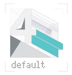 default 4 // ano:city