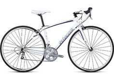 2012 Specialized Dolce Elite Compact Bike for Women | Bike Reviews