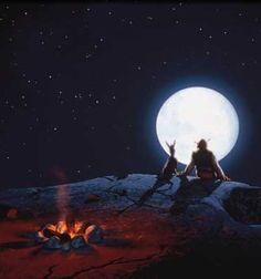 Shrek and Donkey Shrek film I always wanted to be where shrek and donkey are and see the giant moon Laptop Wallpaper, Tumblr Wallpaper, Disney Wallpaper, Wallpaper Quotes, Shrek Donkey, Movie Captions, Walt Disney Animation Studios, Cute Memes, Free Prints