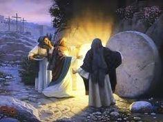 Христос Воскрес!!!