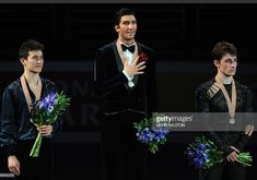2009 Mens Champions