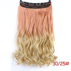 Jumbo Braids Frank Dream Ices Jumbo Braiding Hair Synthetic Braiding Extensions 82inch 165g 1pc Pure Color