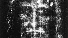 Could ancient earthquake explain Shroud of Turin?