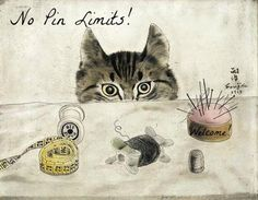 View Chat couturier By Tsuguharu Foujita; Access more artwork lots and estimated & realized auction prices on MutualArt. I Love Cats, Crazy Cats, Illustrations, Illustration Art, Sculpture Textile, Japanese Cat, Gatos Cats, Here Kitty Kitty, Sleepy Kitty